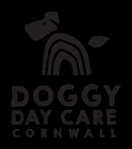 Dog Daycare Cornwall