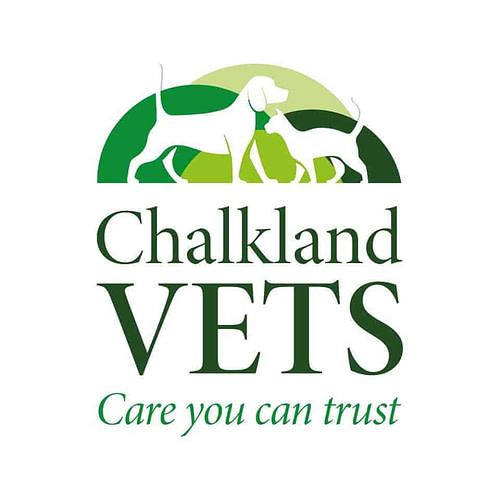 Chalkland Veterinary Practice Chippenham Wiltshire