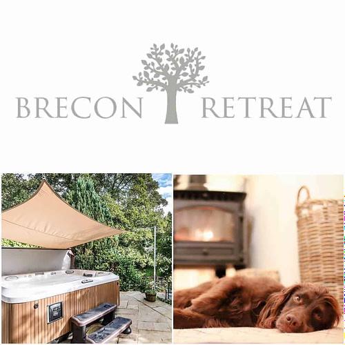 Brecon Retreat Luxury Dog Friendly accomodation Brecon Beacons.jpg