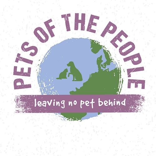 Pets of the People